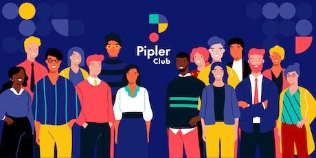 Pipler Club - Un profil pénurique est-il vraiment inaccessible ? billets