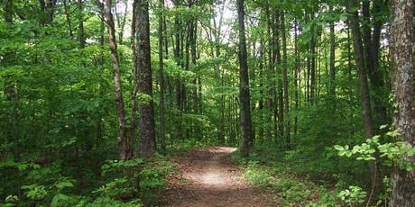 Hoosier National Forest, IU Health, Indiana University Events