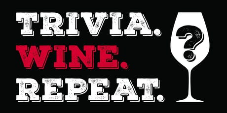 Tuesday Trivia-Friends themed!! tickets