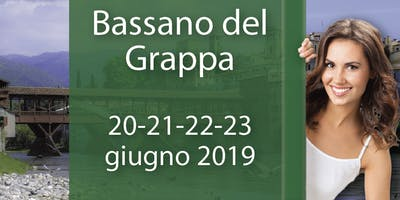 CondoMeeting Condomani 2019 - Bassano del Grappa