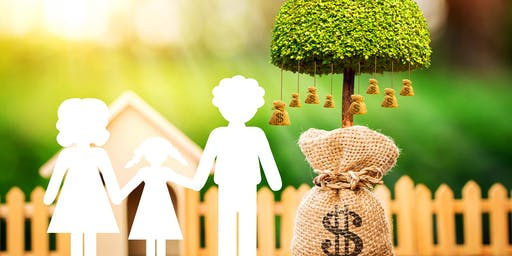 Free Estate, Special Needs & Medicaid Planning Seminars