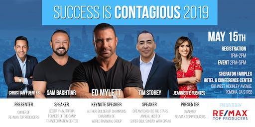 Chino, CA Business Events   Eventbrite