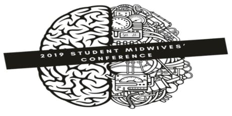 2019 Student Midwives' conference tickets