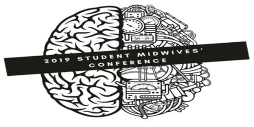 2019 Student Midwives' conference