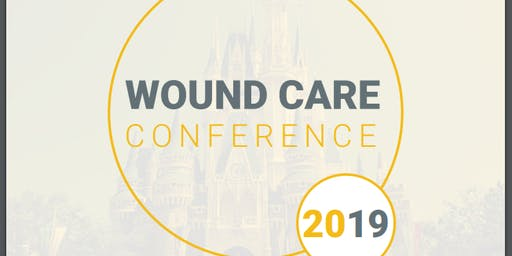 3rd International Conference on Wound Care, Tissue Repair and Wound Ulcers (AAC)