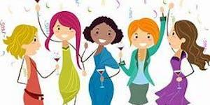 Autism Ontario Moms' Social Group - Autisme Ontario...