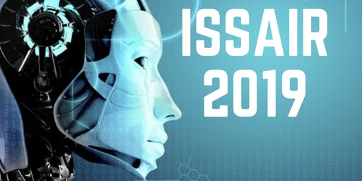International Scientific summit on Artificial Intelligence and Robotics