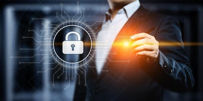 Using AI to Detect & Prevent Security Threats