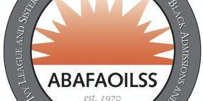 2019-2020 ABAFAOILSS Institutional Member Fee (Payment Processing)