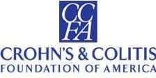 Crohn's Colitis Support Group September 2019