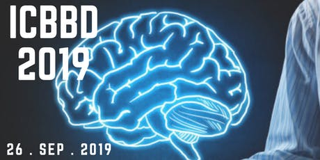 International Conference on Brain and Brian Disorders tickets