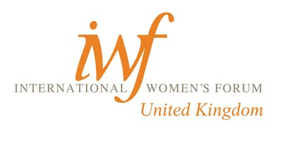 IWF UK Annual General Meeting 2019