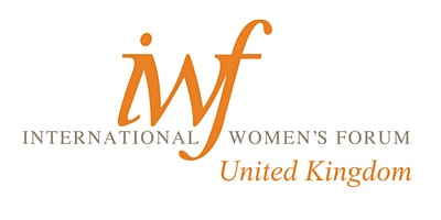 IWF UK Annual General Meeting 2019