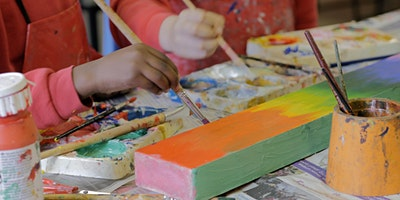 Safeguarding Adults at Risk in the Arts and Cultural Sector