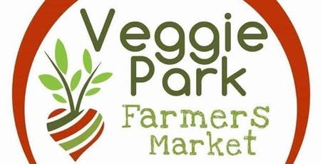 Veggie Park Farmers Market tickets