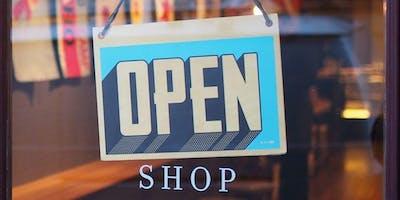 Lo sviluppo commerciale della tua attività locale - Presentazione dei nuovi corsi