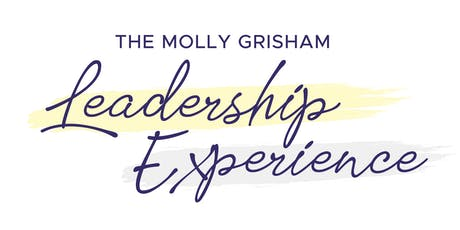 The Leadership Academy: St. Louis MO, Ursuline Academy (open to High School girls) tickets