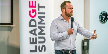 Using Linked-In to Generate Sales - The Lead Gen Academy - September tickets
