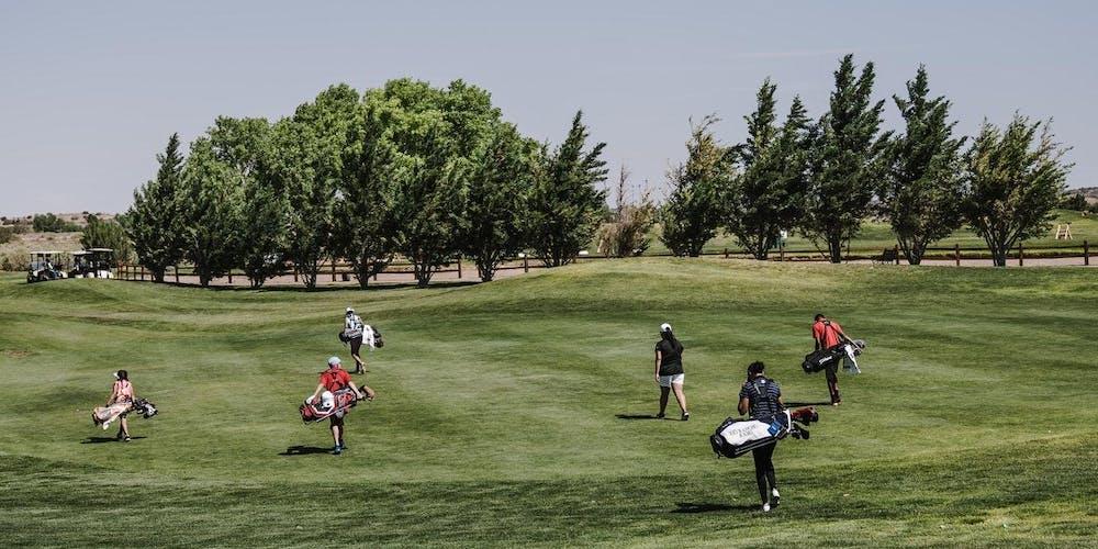 1st Annual Konpa Amateur Golf Tournament 2019 Tickets, Thu, May 16, 2019 at  10:30 AM   Eventbrite