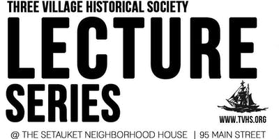 """LECTURE + BOOK SIGNING """"Shipwreck of Hopes"""" with Guest Speaker, Angela Reich"""
