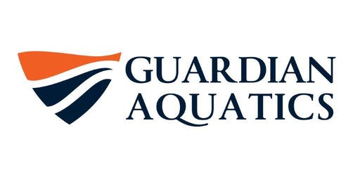Guardian Aquatics - Pool Management Company - Hiring Lifeguards, Gate Guards and Pool Managers for 2019 Summer