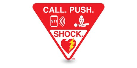 Call.Push.Shock. Class tickets