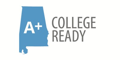 2019 A+ College Ready Leadership Institute