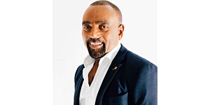 April Dinner with Jesse Lee Peterson