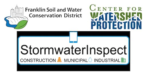 FSWCD Viewing of CWP Webcast #3: Tree Crediting for Stormwater