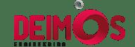 Deimos Engineering srl logo