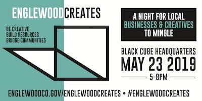 Englewood Creates