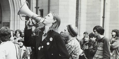 Drinks Reception for 'Universities and their contested pasts' tickets