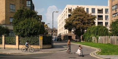 Public+Housing%3A+a+London+renaissance+%E2%80%93+NLA+