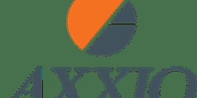 (24 et 31 mai 2019) Rareté de main-d'œuvre : Solutions pour recruter et fidéliser avec succès