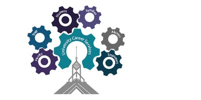 Career Influencers Network Training