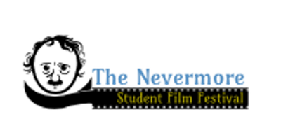 2019 Nevermore Student Film Festival