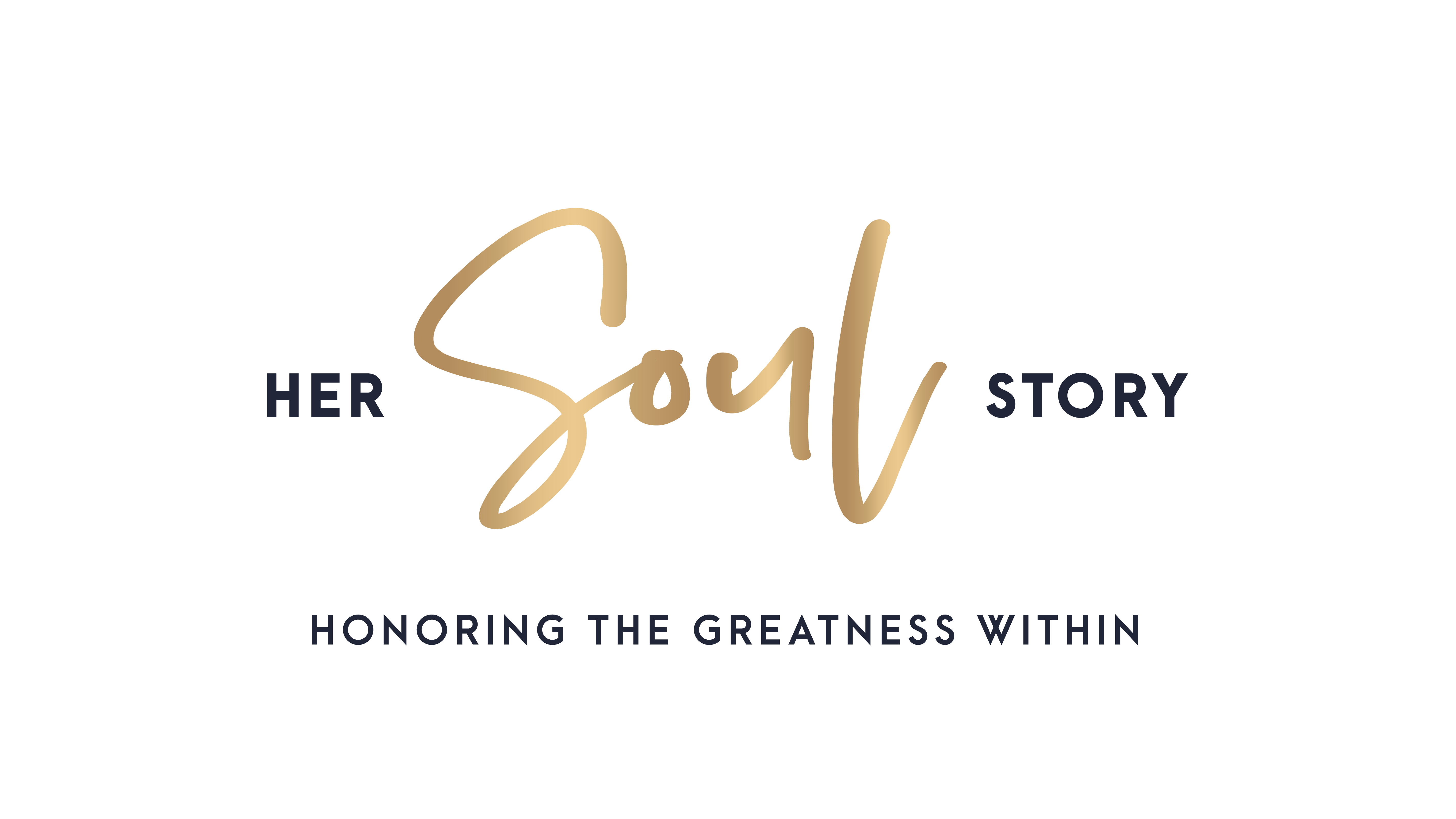 Her Soul Story Presents: Letting Go of Limiting Beliefs