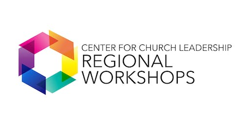 "CCL Regional Workshop- ""Retirement Planning"""