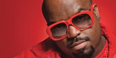 Inglewood Festival Of The Arts featuring CeeLo Green and friends (Kids 11 & under, 1 Free admission w/paid ***** admission)