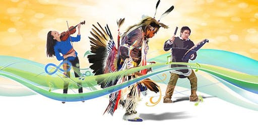 National Indigenous Peoples Day Celebrations
