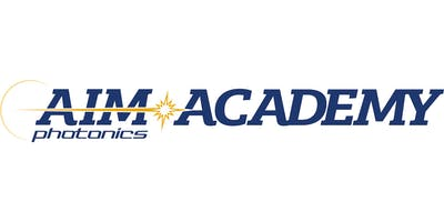 AIM Summer Academy 2019