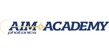 AIM Summer Academy 2019 tickets