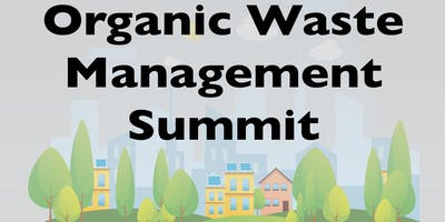 Organic Waste Management Summit