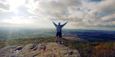 WanderCoaching | Thema: BERUF oder BERUFUNG?