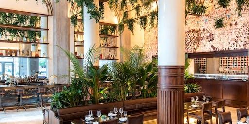 Boston, MA Restaurant Events | Eventbrite