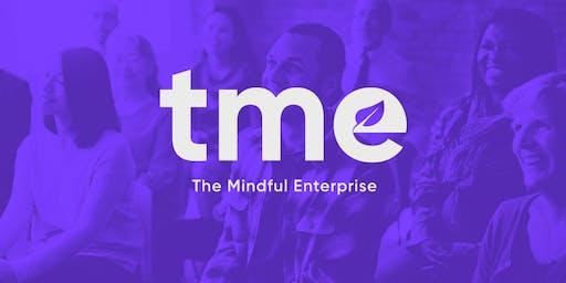 Mindfulness 8 Week Course in Edinburgh