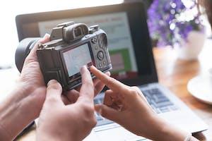 Art of Photography - EL RENO