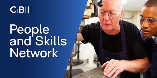 People and Skills Network (YH) on Diversity and Inclusion