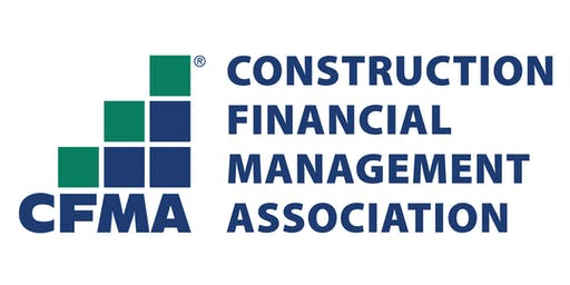 CFMA October General Membership Meeting