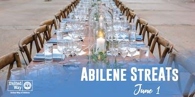 Abilene StrEATs